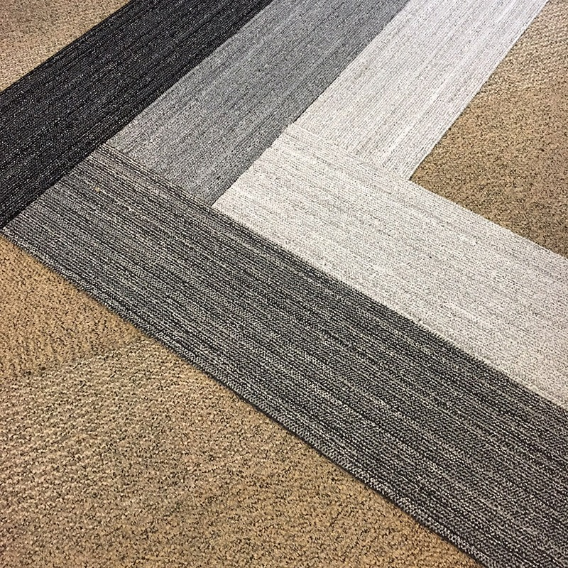 carpet-tests